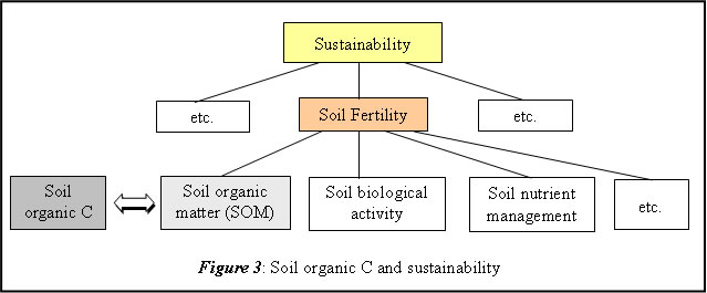 Soil management applied agricultural resources for Soil resources definition