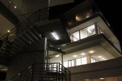 nightview_7oct11_10