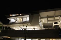 nightview_7oct11_5