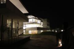 nightview_7oct11_9